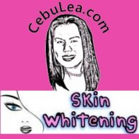Skin Whitening kojic acid powder